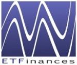 logopragmagestion ETFinances v2 - Copie_opt 240x204