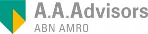 A.A.Advisors-couleurs