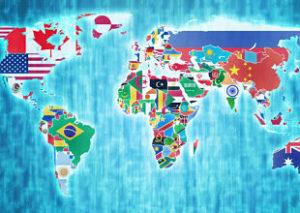 Les ETF permettent d'exposer son PEA aux bourses internationales. La gestion de nature discrétionnaire se concentre sur nos plus fortes convictions.
